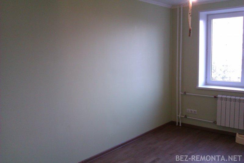 Отделка квартир в новостройках квартира студия